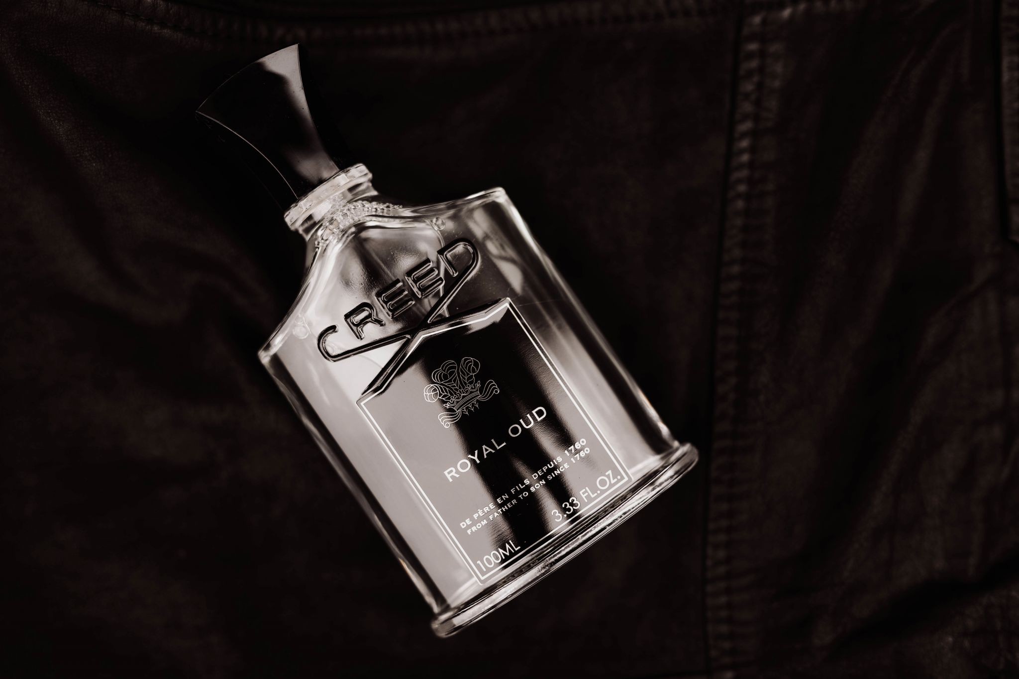 LEATHER FRAGRANCE-23