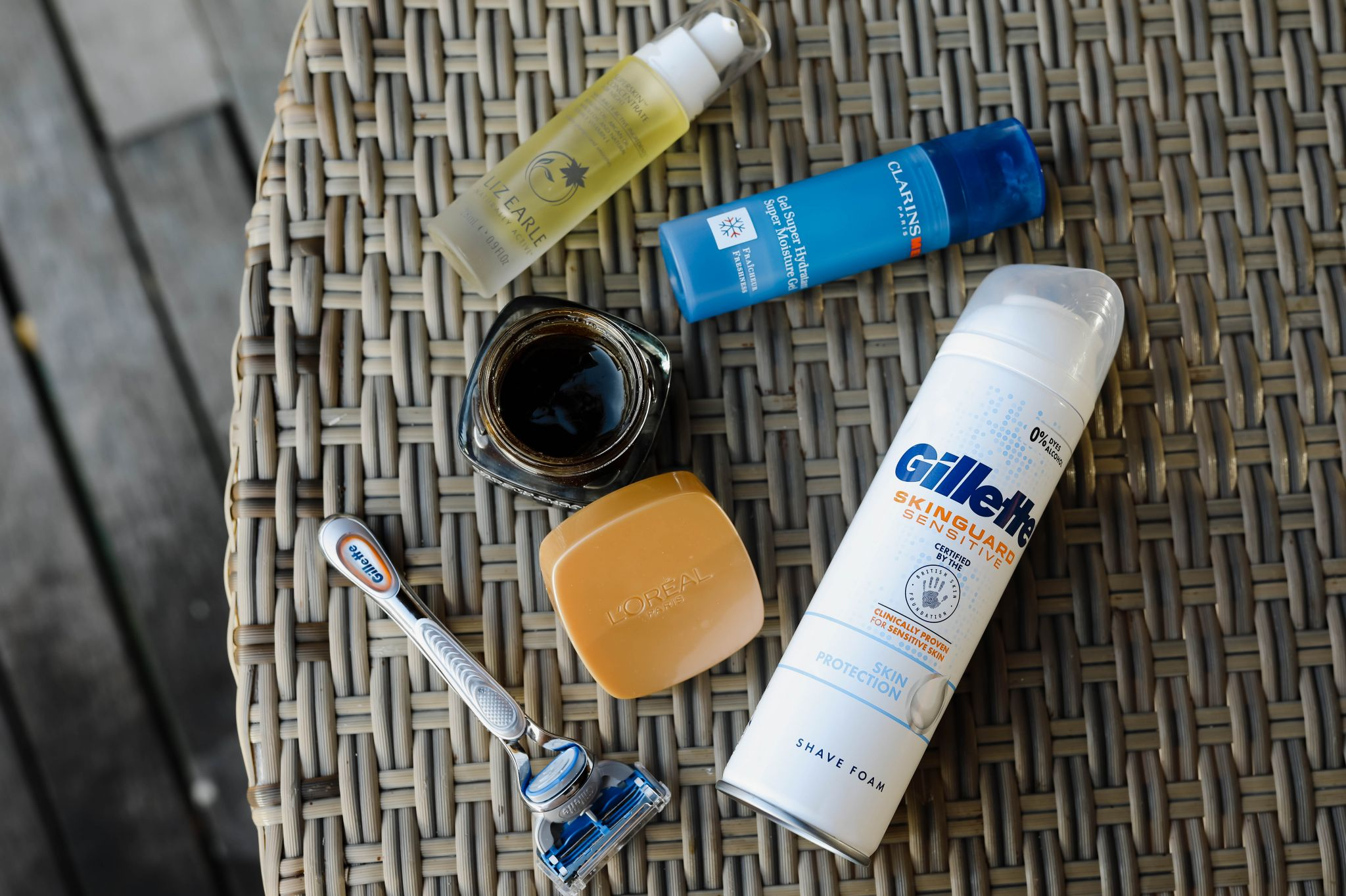 5 Products I'm Obsessed With-34